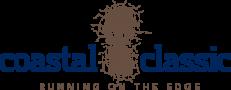 CoastalClassic-Logo