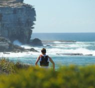 Coastal Classic 2015