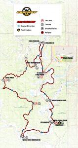 convict44km-course-map_lr_update