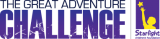 South East Queensland Logo