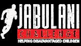 jabulani-logo