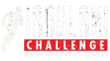 Jabulani Challenge Logo
