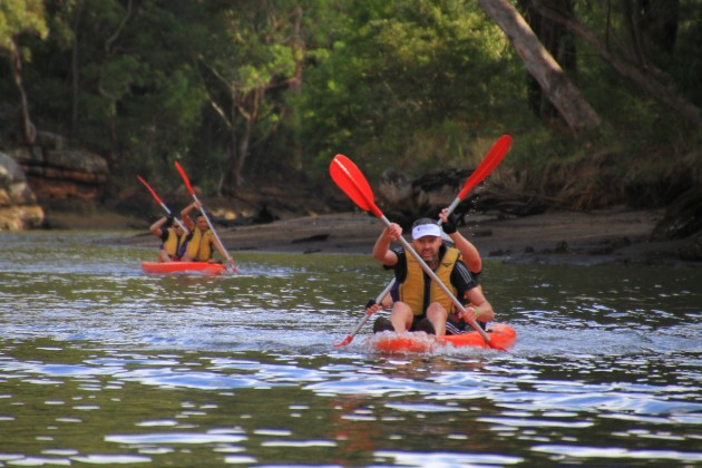 blue mountains dating Home of the upper blue mountains bushwalking club - friendly bushwalking, cycling, camping and canyoning experiences for more than 25 years.