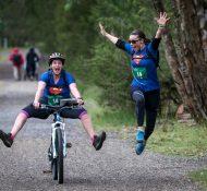 2015 MaxAdventure Paddy Palin Adventure Race© brettc.com 2015