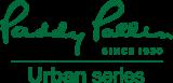 Sydney CBD Logo