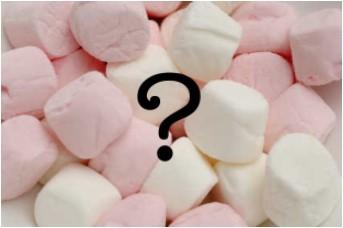 Marshmallow QM