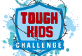 Tough Kids Challenge Logo