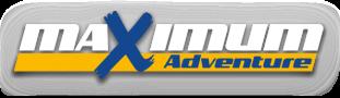 max-adventure-logo