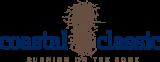 Coastal Classic Logo