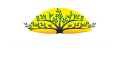 natures-way-logo-hr2