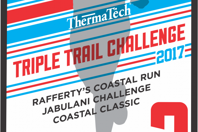 update-of-triple-trail-challenge-logo