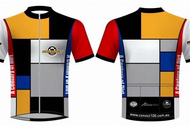 Convict 100 Jersey Design REV.cdr