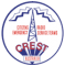partner-crest