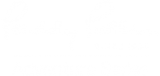 Paddy Pallin Adventure Series Logo