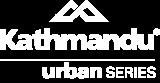 Kathmandu Urban Series Logo