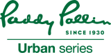 Paddy Pallin Urban Series Logo