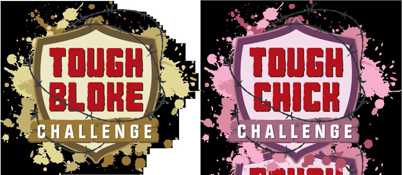 TBC-and-TCC-logo