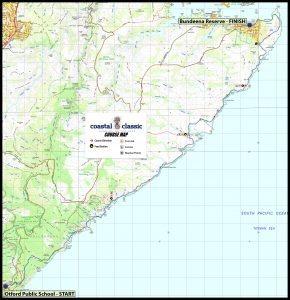 coastal-classic-map