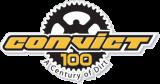 A decade of dirt Logo
