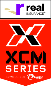 Real XCM - Stacked Red [CA]