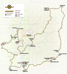 convict100km-course-map_lr_update