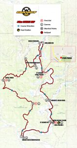 convict44km-course-map_lr_update