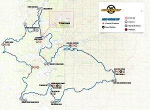 convict68km-course-map_lr_update