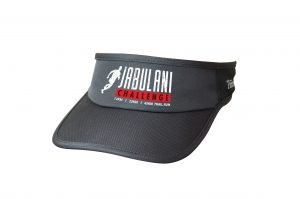 jabulani_thermatech_visor