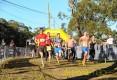 Tough Bloke Challenge NSW 2015