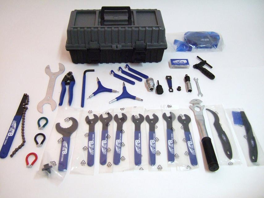 bike_tools