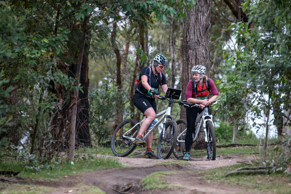 2015 MaxAdventure Paddy Palin Adventure Race© brettc.com 2015