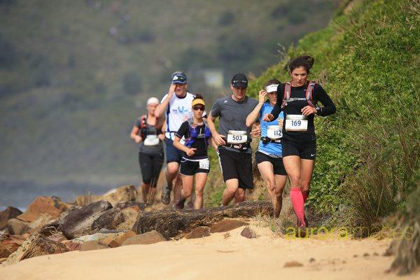 Coastal Classic 2014