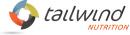 Tailwind-Logo