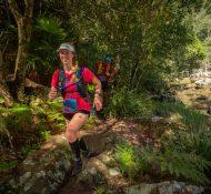 Jabulani Trail Run, 2019