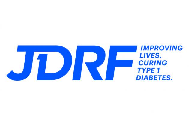 JDRF Logo Square