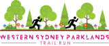 Western Sydney Trail Run Logo