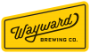 Wayward Logo 600dpi