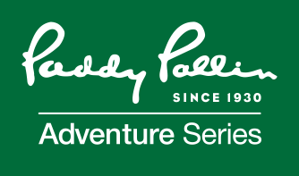 paddy-palling-adventure-series
