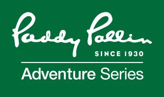 paddy-palling-adventure-series