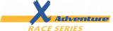 Maximum Adventure Race Series Logo