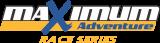 Maximum Adventure Race Series Logo