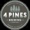 4Pines_PrimaryLogo